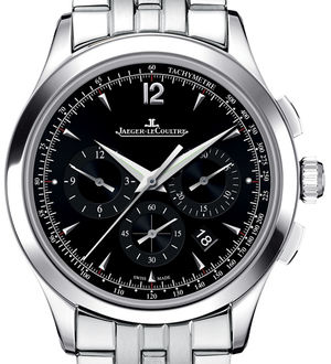 Jaeger LeCoultre Master Control 1538171
