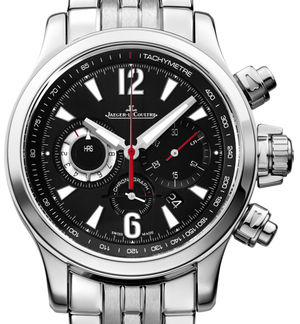 Jaeger LeCoultre Master Extreme 1758121