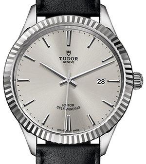 m12710-0021 Tudor Style