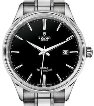 m12700-0002 Tudor Style