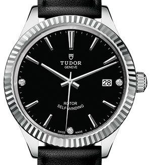 m12510-0026 Tudor Style