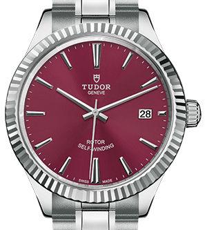 m12510-0015 Tudor Style