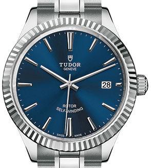 m12510-0013 Tudor Style