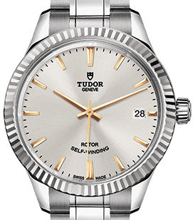 m12310-0005 Tudor Style