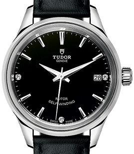 m12300-0008 Tudor Style