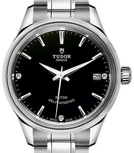 m12300-0004 Tudor Style