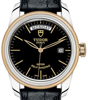 m56003-0040 Tudor Glamour