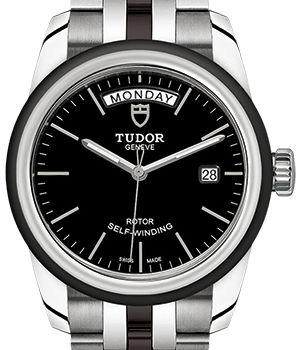 m56010n-0062 Tudor Glamour