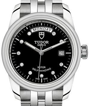 m56000-0008 Tudor Glamour