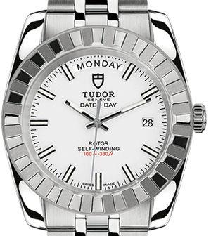 Tudor Classic m23010-0020