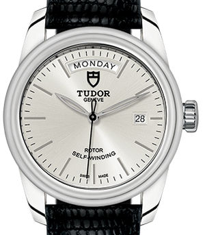m56000-0129 Tudor Glamour