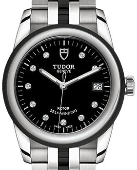 m55010n-0001 Tudor Glamour