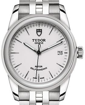m55000-0001 Tudor Glamour