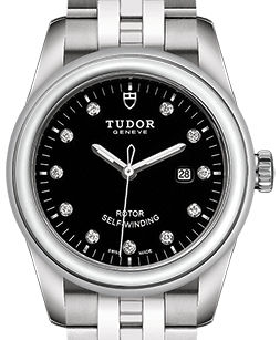 m53000-0001 Tudor Glamour