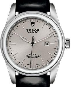 m53000-0031 Tudor Glamour