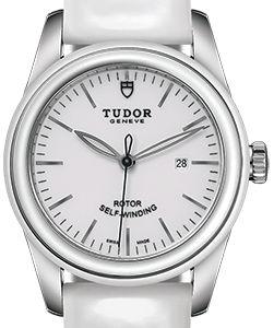 m53010w-0009 Tudor Glamour