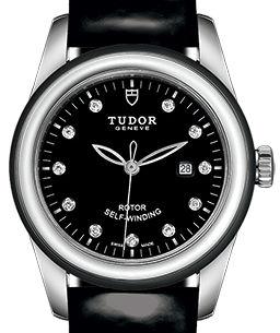 m53010n-0010 Tudor Glamour