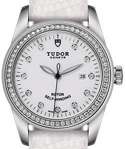 m53020-0014 Tudor Glamour