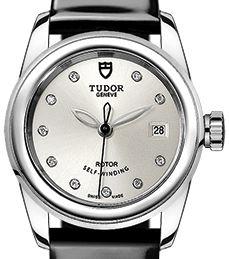 m51000-0019 Tudor Glamour