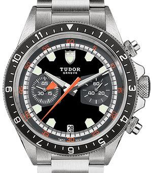 Tudor Heritage m70330n-0002