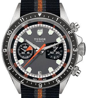 Tudor Heritage m70330n-0001-fb1