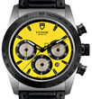 Tudor Fastrider Black Shield m42010n-0002