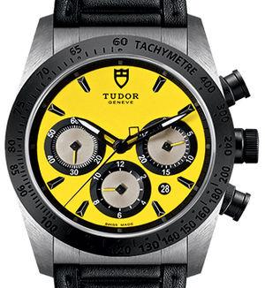 m42010n-0002 Tudor Fastrider Black Shield