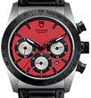 Tudor Fastrider Black Shield m42010n-0006