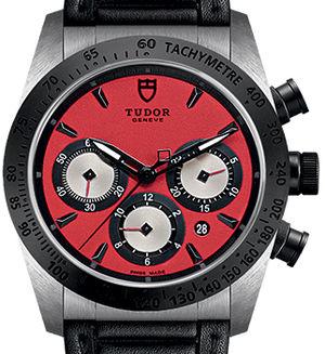 m42010n-0006 Tudor Fastrider Black Shield