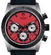 Tudor Fastrider Black Shield m42010n-0009