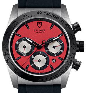 m42010n-0009 Tudor Fastrider Black Shield