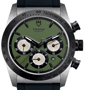 m42010n-0008 Tudor Fastrider Black Shield