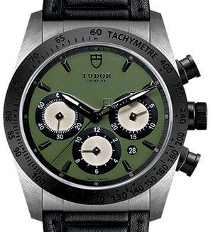 m42010n-0004 Tudor Fastrider Black Shield