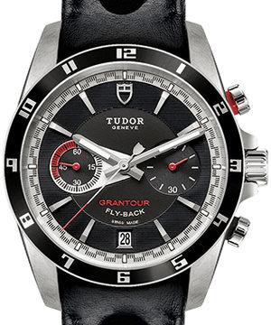 m20550n-0001 Tudor Grantour