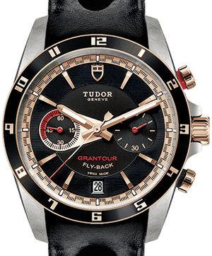 m20551n-0003 Tudor Grantour