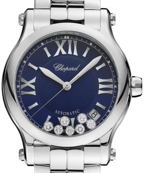 278559-3009 Chopard Happy Sport  Automatic