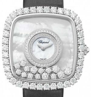 Chopard Happy Diamonds 204368-1001