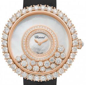 Chopard Happy Diamonds 204445-5001