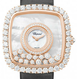 204368-5001 Chopard Happy Diamonds