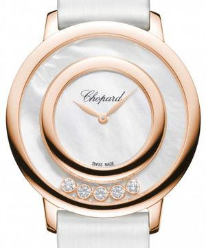 209429-5103 Chopard Happy Diamonds