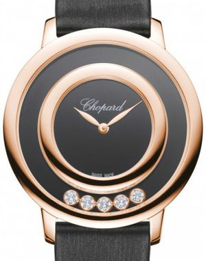 209429-5102 Chopard Happy Diamonds