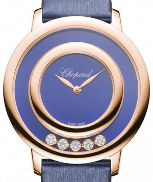 209429-5105 Chopard Happy Diamonds