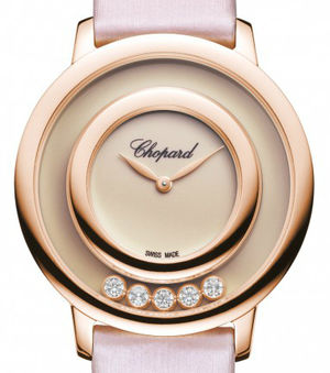 209429-5106 Chopard Happy Diamonds