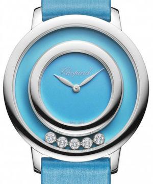 Chopard Happy Diamonds 209429-1104