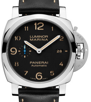Officine Panerai Luminor PAM01359