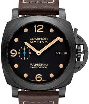 PAM00661 Officine Panerai Luminor