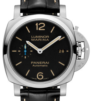 Officine Panerai Luminor PAM01392