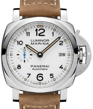Officine Panerai Luminor PAM01523