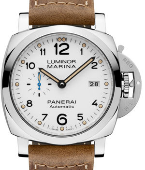 Officine Panerai Luminor PAM01499