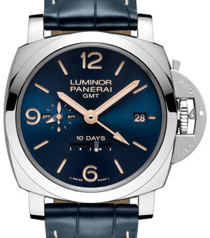 PAM00689 Officine Panerai Luminor